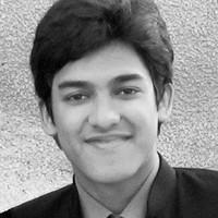 Agnos CTO - Gaurav Saraf
