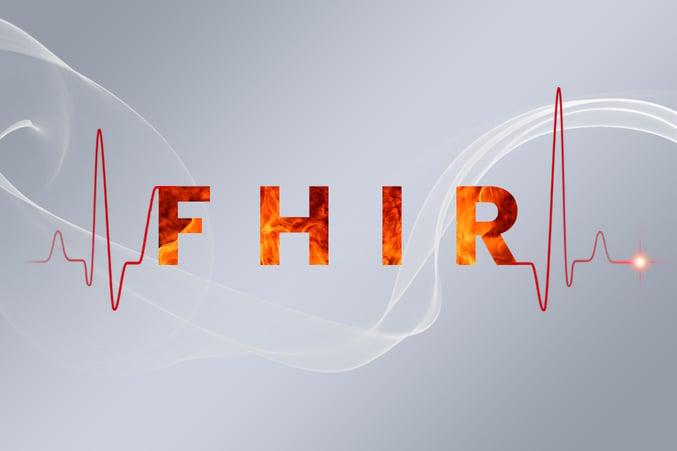 Blog_FHIR_Image01