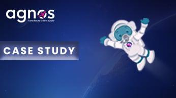 Case Study 346X192