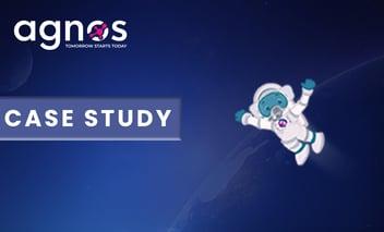 Case Study v2.1