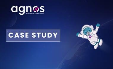 Case-study-healthcare-1250X758-1