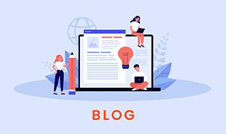 WebThumbnail_Blogtest