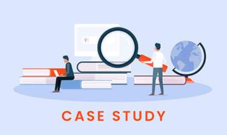 WebThumbnail_CaseStudytest