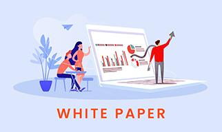 WebThumbnail_WhitePapertest
