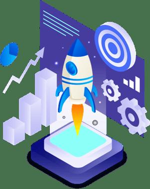 Agnos Startup Services