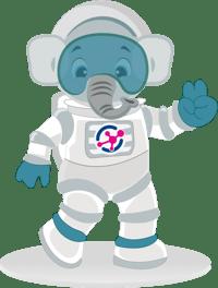 Agnos Mascot