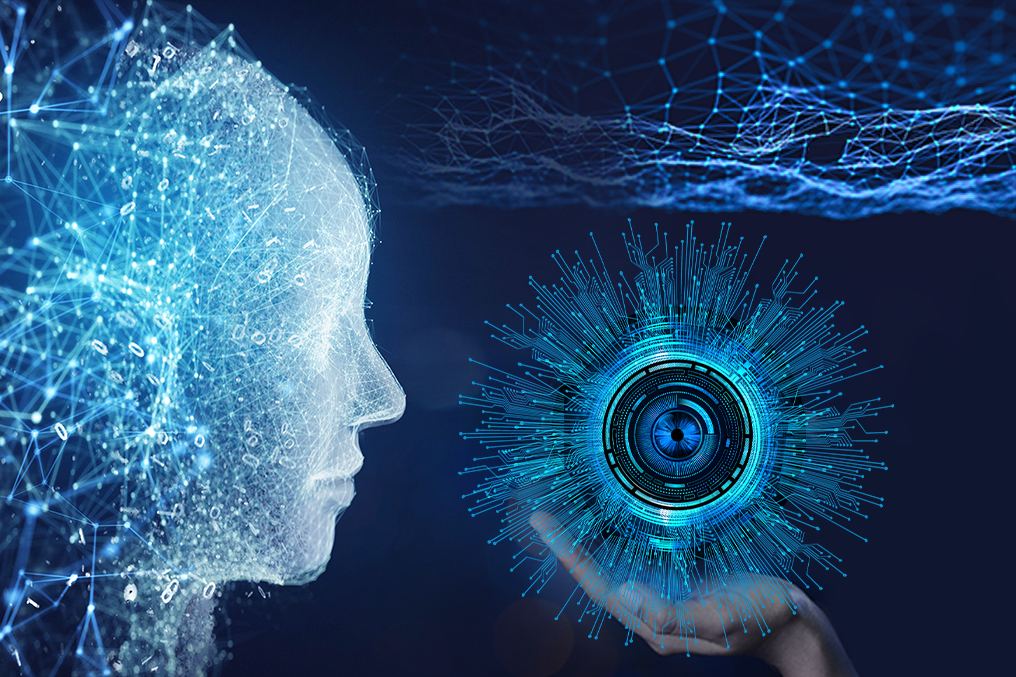 Top Technology Trends in 2021 | Agnos