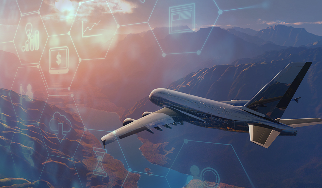 The Airline of the Future