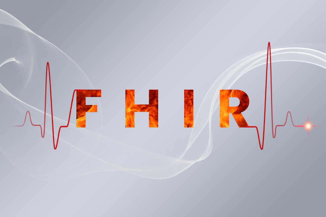The use of FHIR in Digital Health | Agnos