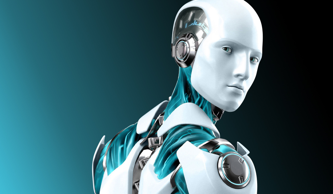 Technology Trends to Watch For in 2021 | Agnos
