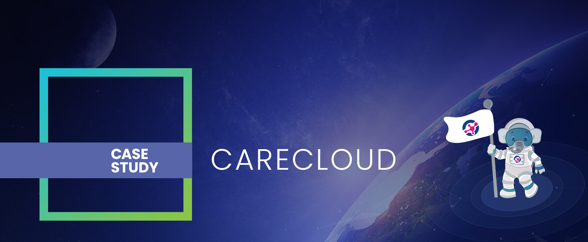 CaseStudy-BannerCareCloud