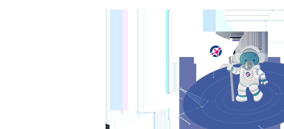 CaseStudy-MobileBanner_LandingPage
