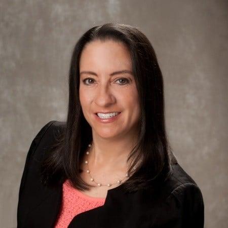 Melissa Mular-2